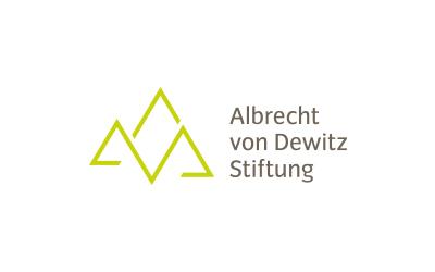AlbrechtVonDewitzStiftung