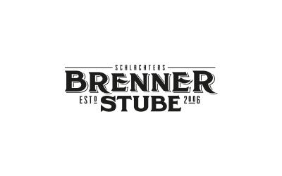 BrennerStube