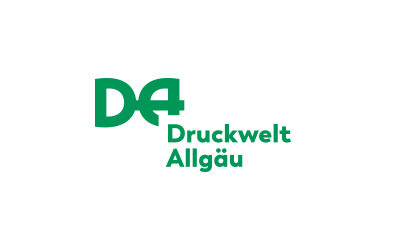 DruckweltAllgäu