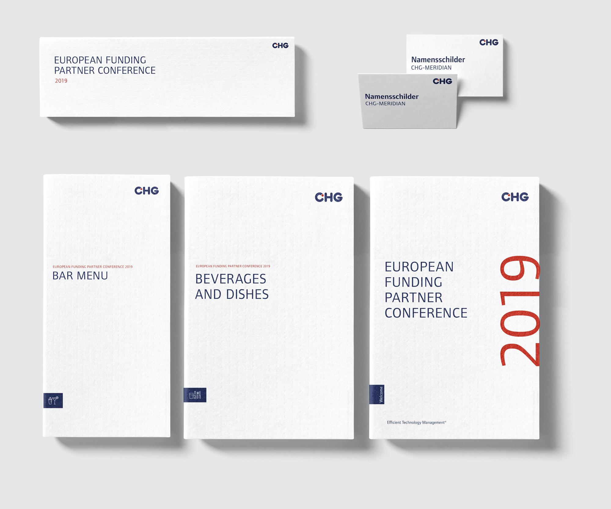 Eventdesign Werbeagentur Bodensee