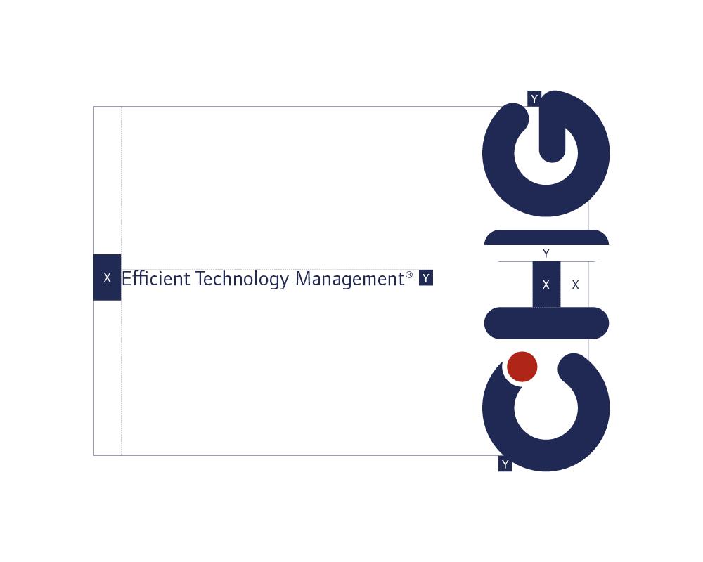 Logo Design Agentur Bodensee