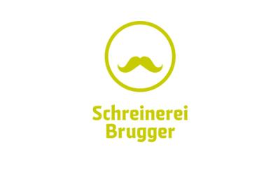 SchreinereiBrugger