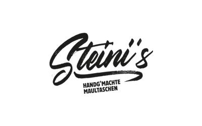 Steinis