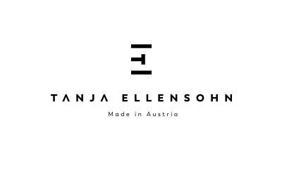 TanjaEllensohn
