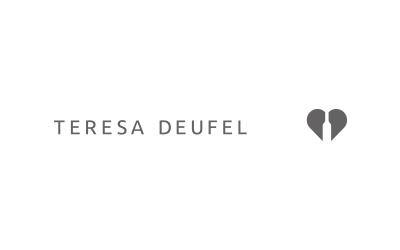 TeresaDeufel