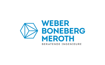 WeberBonebergMeroth