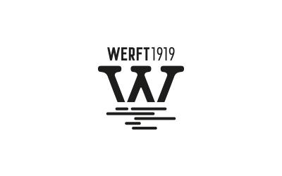 Werft1919