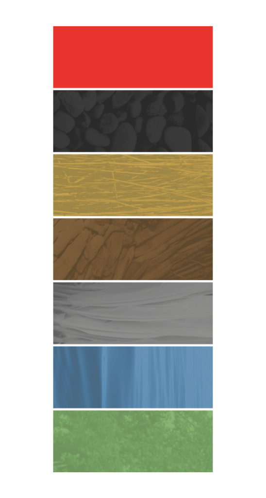 Farben Adler 1