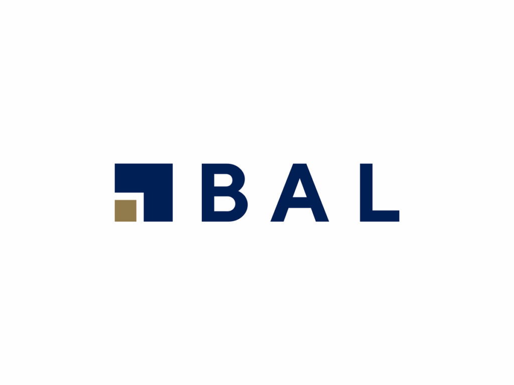 BAL Webdesign 1