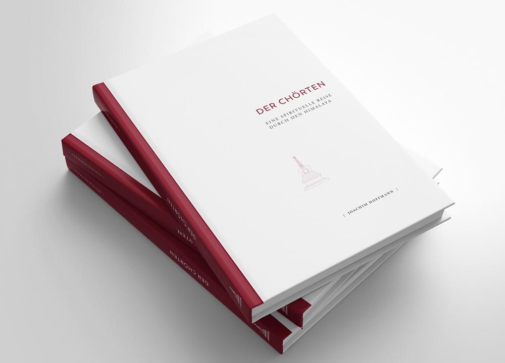 HINTERLAND Buchgestaltung choerten 00 A