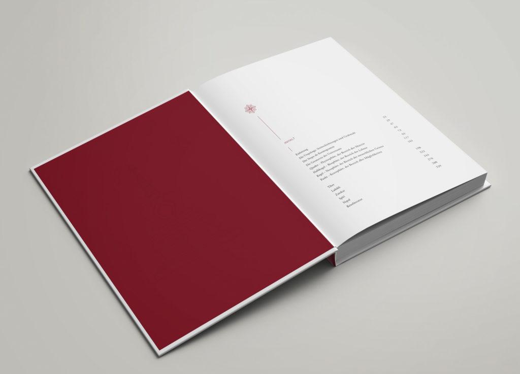 HINTERLAND Buchgestaltung choerten 01