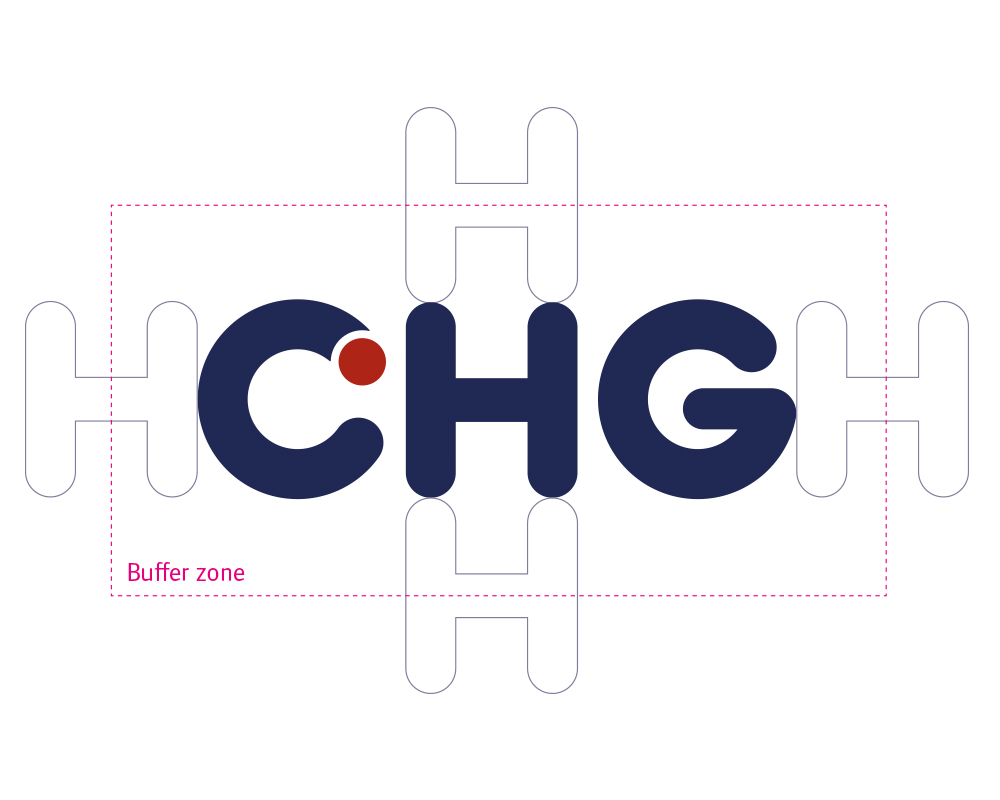 HINTERLAND CHG Logo