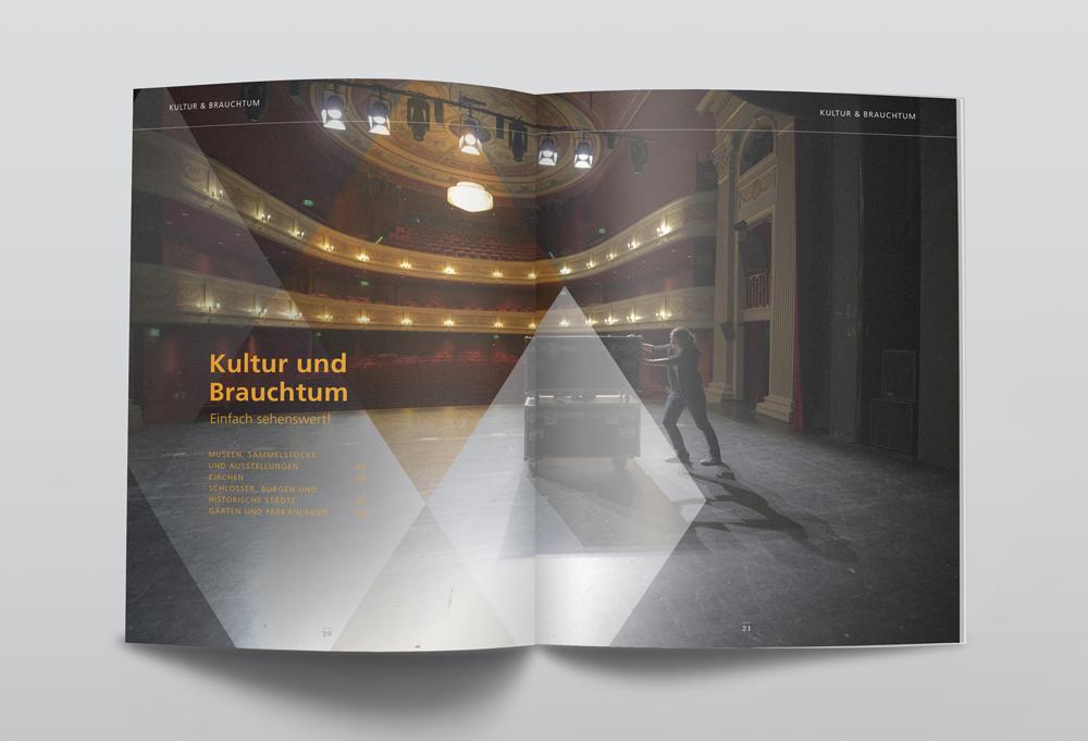 Broschüre Landkreis Lindau Design 4