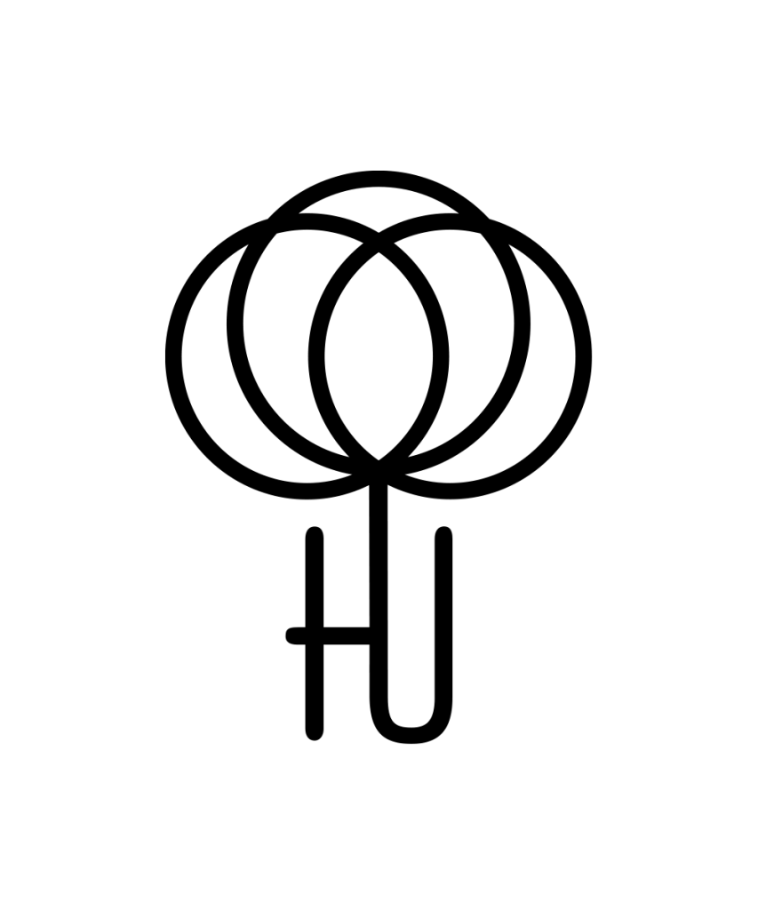 HINTERLAND Hofgut Unterstotzen Logo