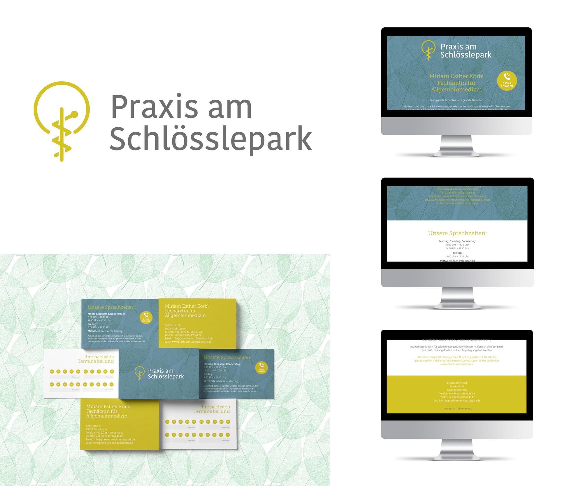 Körbl Referenz Design