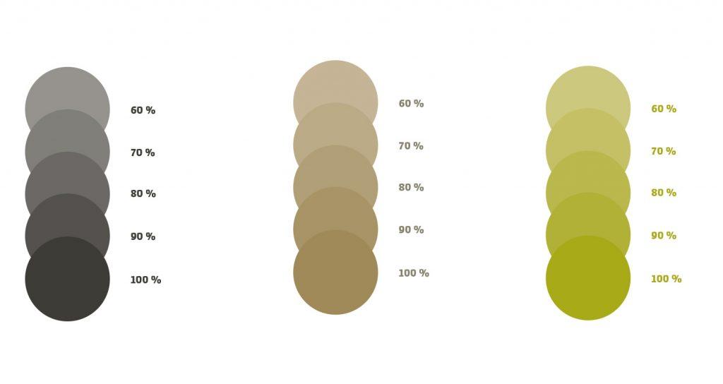 Farben Schreinerei 1500x1000