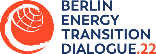 BETD Logo 22 RGB