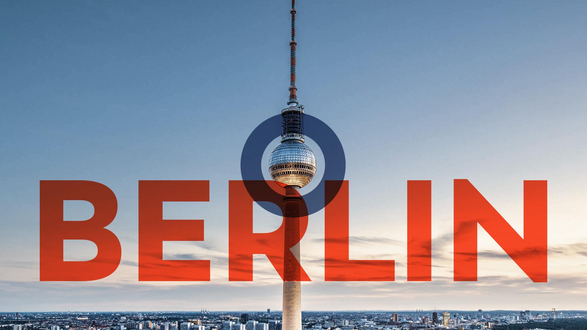 Buero Hinterland BerlinEnergy Logodesign2