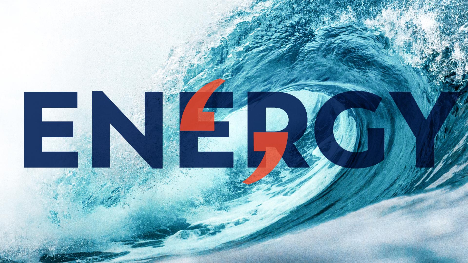 Buero Hinterland BerlinEnergy Logodesign5