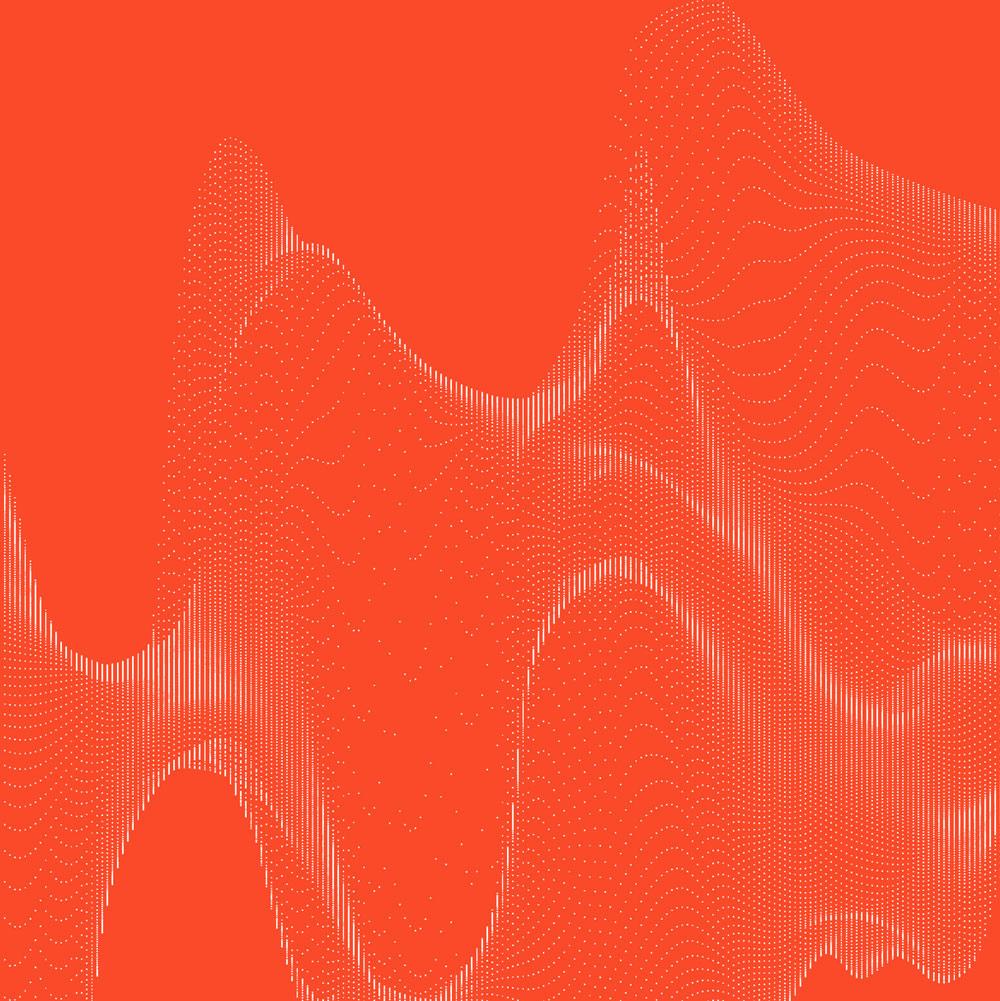 Buero Hinterland Berlin Energy Keyvisual orange